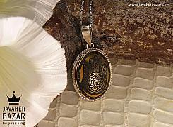 کلکسیون جدیدترین مدالهای مذهبی
