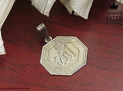 مدالها