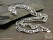 زنجیر نقره